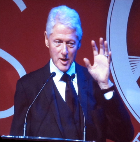 BillClinton2.jpg